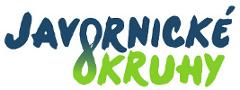 Javornické okruhy logo
