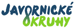 Javornick� okruhy logo